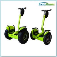 Wholesale Green Safety Balance Electric Scooter Self Balance Hoverboard High Speed from china suppliers