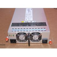 Wholesale Dell Server Power Supply For MD1000 MD3000 488W MX838 D488P-SO from china suppliers