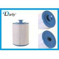Wholesale Darlly Filtration Hot Pool Filter Cartridge for Water Filtration Equipment from china suppliers