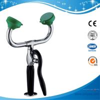 Wholesale eye wash,eyewash station,safety shower and eye wash from china suppliers