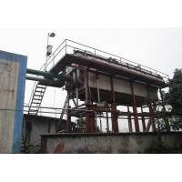 Wholesale DAF dissolved air flotation filtration for Meat industry , Poultry processing from china suppliers