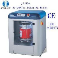 Wholesale Automatic Chemical Mixing Machine from china suppliers