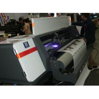 Buy cheap KT board,sunpack hollysheet can be printed by UV multifunction printer from wholesalers