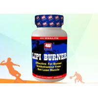 Wholesale Fat Burner capsule fat reducing supplements similar formula as Lipo 6 formula from china suppliers