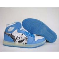 Wholesale Basketball Shoes ,Sport Shoes from china suppliers