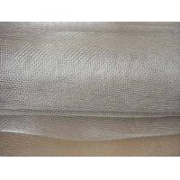 Wholesale Replacement window insect screens / window screening mesh 16*16 from china suppliers