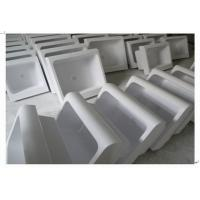 Wholesale Single Bowl Sink from china suppliers