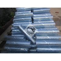 Wholesale API 5CT spiral steel pipe SAW/SSAW welded tube from china suppliers