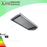 Wholesale High Power Ultra Thin 120W LED Steet Light, New Design Street Lighting from china suppliers