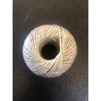 Wholesale Green PP Raffia Split Film Twine Polypropylene Raffia from china suppliers