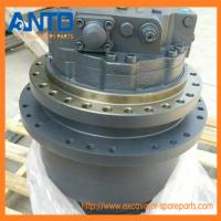 Wholesale EC330B EC360B EC360C Volvo Excavator Travel Motor Travel Drive Motor Unit VOE14528281 from china suppliers
