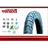 Wholesale 80/80-17 Bias Wide Motorcycle Tires Durable Mc-001 Pattern 1.65 Kg from china suppliers
