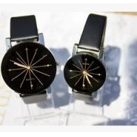 Wholesale Gift Watch for Male or Female Watch Ladies Hot Selling Watch from china suppliers