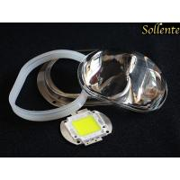 Wholesale 30W Warm White COB LED Light Module For Cree Outdoor LED Street Lights from china suppliers