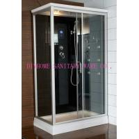 Wholesale shower cabin ,shower box ,shower room,shower enclosure ,shower screen from china suppliers