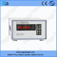 Quality High Precision IR-200 Portable Infrared Irradiance Meter for sale
