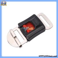 Wholesale Motorcycle Helmet Speed Clip Chin Strap Quick Release Buckle (Q01147) from china suppliers