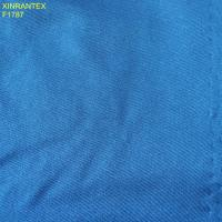 Wholesale F1787 fake strenth fabric for heavy jacket topcoat from china suppliers