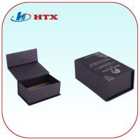 Wholesale Reasonable Price Cardboard Packing Box for Jewelry/Gift/Watch from china suppliers