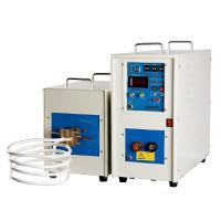Wholesale High Frequency Induction Heating Equipment For Annealing from china suppliers