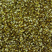 Wholesale PET Hexagon Golden Glitter For Textile Accessories (PHC-C10) from china suppliers