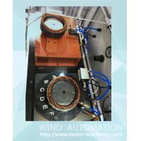 Wholesale Electric motor generator alternator stator testing machine judging equipment from china suppliers