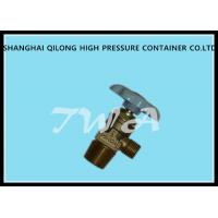 Wholesale PX-32A Coupling Ar Cylinder Adjustable Pressure Relief Valve Durability from china suppliers