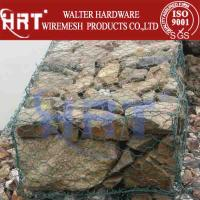 Wholesale Gabion Basket Prices from china suppliers