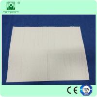 Wholesale High Quality good price Disposable Medical Hand Paper Towel from china suppliers