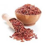 Buy cheap Food additives products red yeast rice from wholesalers