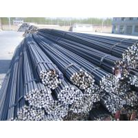 Wholesale High tensil A 142 concrete reinforcement mesh home depot for construction of wall body from china suppliers