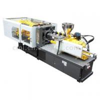Wholesale Single and Double Color Air Blowing Injection Molding Machine from china suppliers