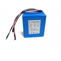 Wholesale CC CV 12 Volt 20Ah Polymer Lithium Battery Pack UN38.3 from china suppliers