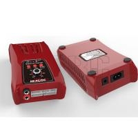 Wholesale AC  / DC 50 Watt 5A 15 Cells Nicd Battery Charger for RC Helicopter from china suppliers