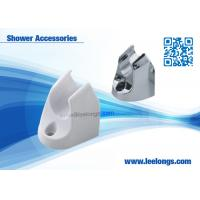 Wholesale OEM Bathroom Shower Accessories Hand Shower Holder With ABS Plastic Material from china suppliers