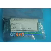 Wholesale Juki smt parts AIR CYLINDER INDER PA0605001A0 from china suppliers
