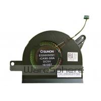Wholesale 9VK27 09VK27 DC28000IYFL Laptop Processor Fan For Dell Latitude 5580 Dual Core CPU from china suppliers