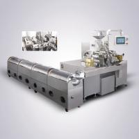 Wholesale RJWJ-200 soft gelatin encapsulation machine from china suppliers