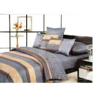 Wholesale Microfiber Polyester Quilt Cover (LJ-N31) from china suppliers