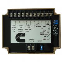 Wholesale cummins speed controllor 3044196 from china suppliers