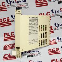 Wholesale Honeywell T775 from china suppliers