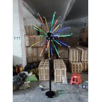 Wholesale LED Firework Light/Christmas Light from china suppliers