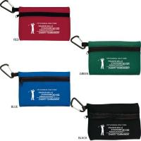 Wholesale Neoprene Coin Pouch from china suppliers