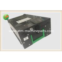 Wholesale New and original Cassette GRG ATM Parts For Bank Machine GRG Banking from china suppliers