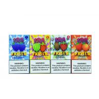 Wholesale Tobacoo 60ml E Liquid / E Cigarette Liquid Free Samples Available from china suppliers