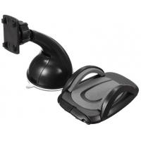Wholesale 360° Rotating Car Windshield Mount Phone Holder Stand For Mobile Phone / GPS from china suppliers