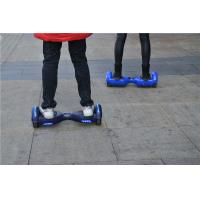 Wholesale Battery Powered 2 Wheel Self Balancing Electric Vehicle For Kids from china suppliers