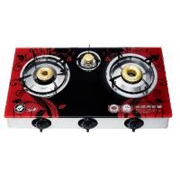Buy cheap Table gas hob(XM3005TB) from wholesalers