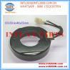 Buy cheap denso 10P08E/10P08 a/c compressor clutch coil Suzuki Sidekick/Samurai/Swift Geo Tracker Chevrolet Sprint 95200-60A51 from wholesalers