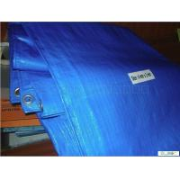 Wholesale 4m x 3m good quality tarpaulin cover for construction,agriculture,transportation use from china suppliers